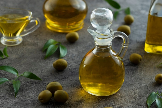 Vitamin untuk Ibu Hamil 1 Bulan, Apa Saja?  (161880)