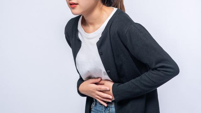 Siklus Menstruasi Tidak Normal, Ini Dia 8 Ciri dan 3 Masalahnya (327030)