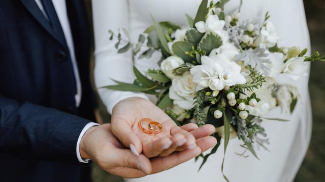 Apa Arti Mimpi Menikah dan Faktor Penyebabnya? (24597)