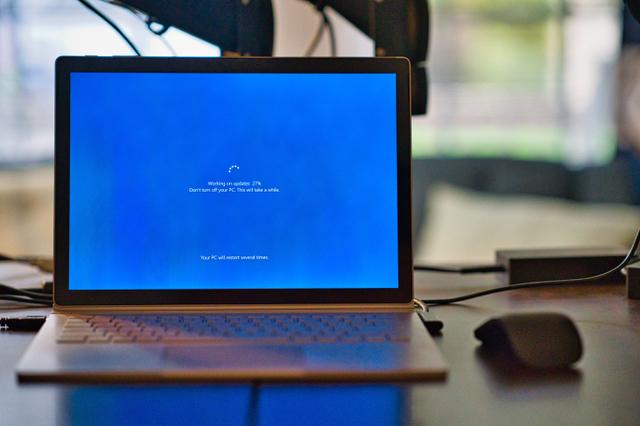Cara Mengatasi Laptop Ngelag, Biar Cepat Lagi! (4596)
