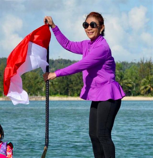 Inovasi Susi Pudjiastuti dalam Memajukan Kelautan Indonesia (54758)