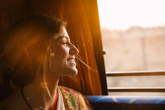 Tips Memulai Hubungan Baru Setelah Patah Hati (21476)