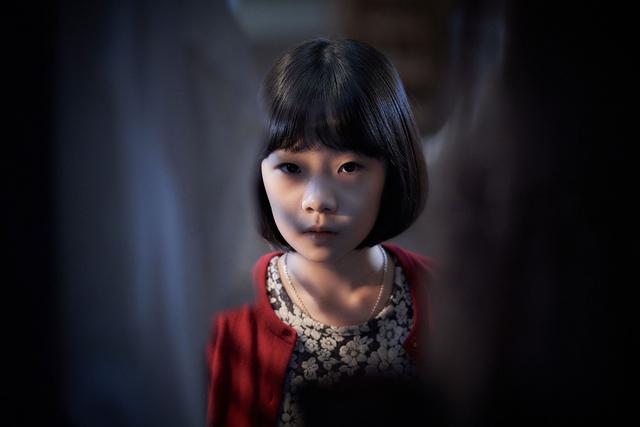 Film Horor Korea, 5 Judul Ini Ngerinya Sampai ke Ubun-ubun!  (192444)