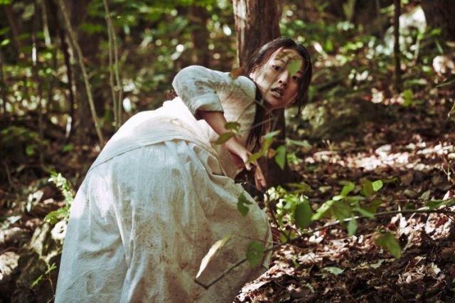 Film Horor Korea, 5 Judul Ini Ngerinya Sampai ke Ubun-ubun!  (192447)