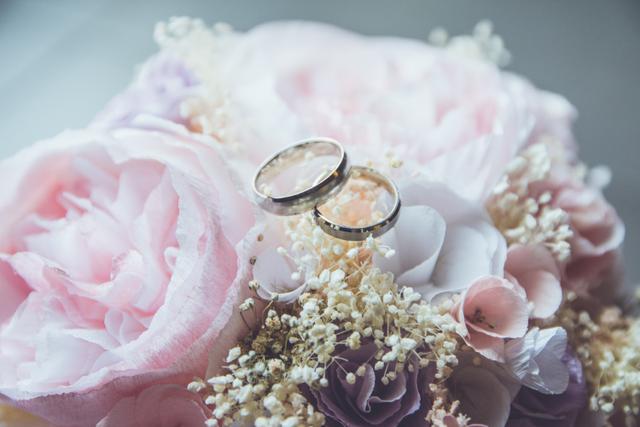 Mimpi Menikah Lagi, Pertanda Baik atau Buruk? (171522)