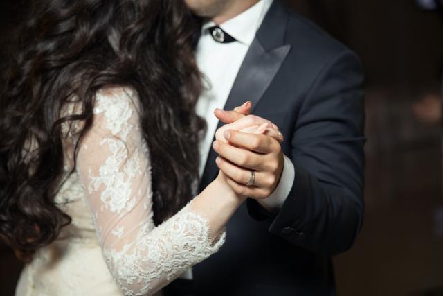 Mimpi Menikah Lagi, Pertanda Baik atau Buruk? (171523)