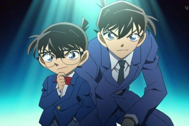 Nonton Anime Online, Seru Banget di 5 Aplikasi Ini!  (303490)