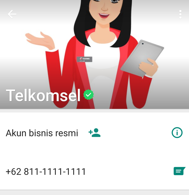 Cara Cek Masa Aktif Kartu Telkomsel, Tanpa Pakai Ribet (13879)