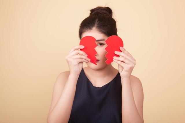 4 Tipe Pasangan yang Harus Kamu Relakan Pergi (44716)