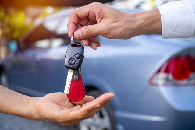 Kapan Waktu Terbaik Menjual Mobil Bekas? (41007)