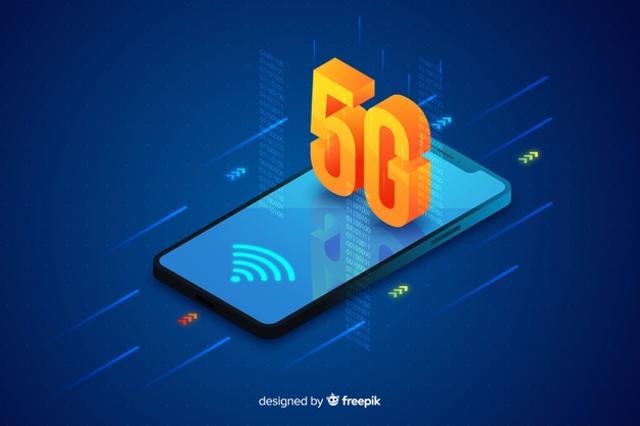 Akses 5G di Batam Masih Terbatas untuk Perangkat dan Wilayah Tertentu (16022)