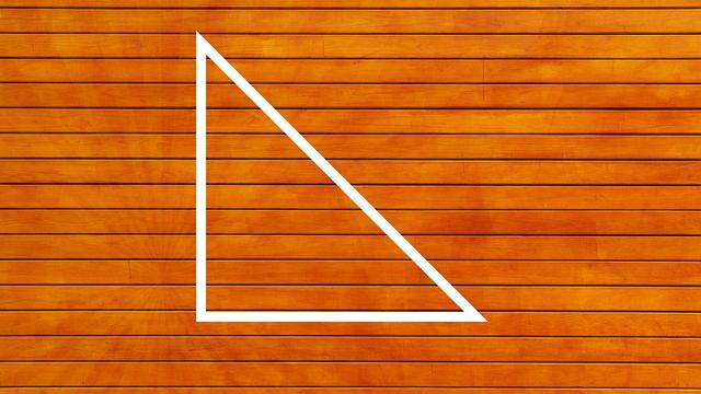 Rumus Pythagoras dan Contoh Soalnya (25461)