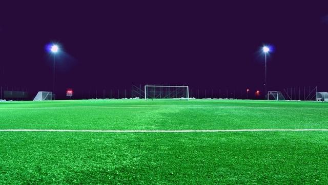 Asosiasi Sepak Bola Finlandia Membagikan Jilbab Olahraga Gratis (24392)