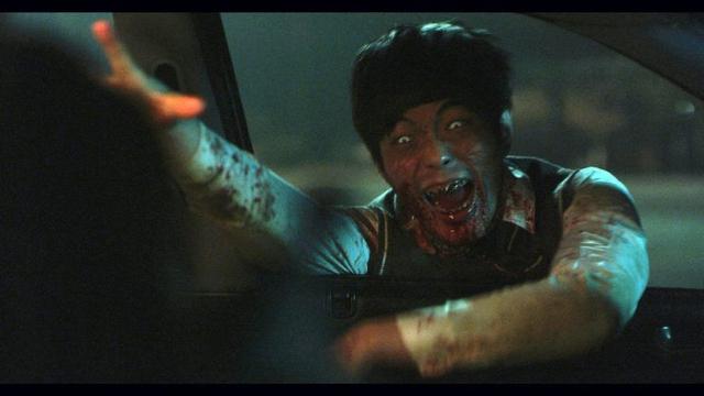 Film Zombie Korea, 4 Judul Ini Super Seru dan Menegangkan! (135228)