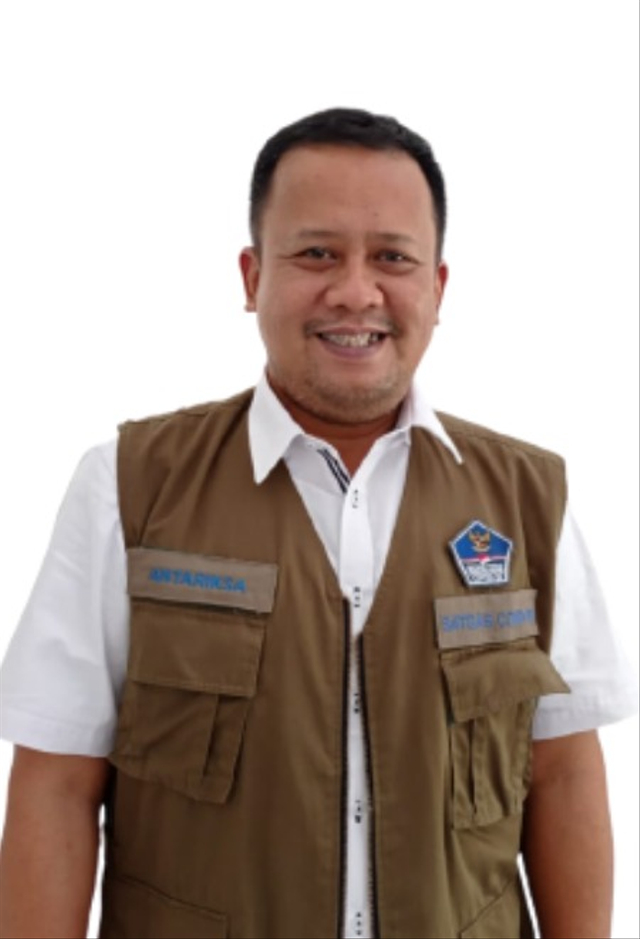6 Bulan Dana Tidak Cair, Kinerja Satgas COVID-19 Bangka Belitung Terhambat (90941)