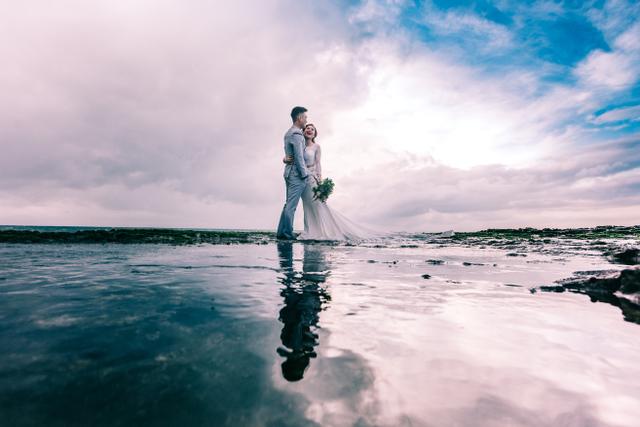 Mimpi Mau Menikah, Kenali Artinya Menurut Primbon Jawa dan Cara Menghadapinya (42145)