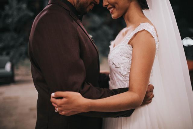 Mimpi Mau Menikah, Kenali Artinya Menurut Primbon Jawa dan Cara Menghadapinya (42146)