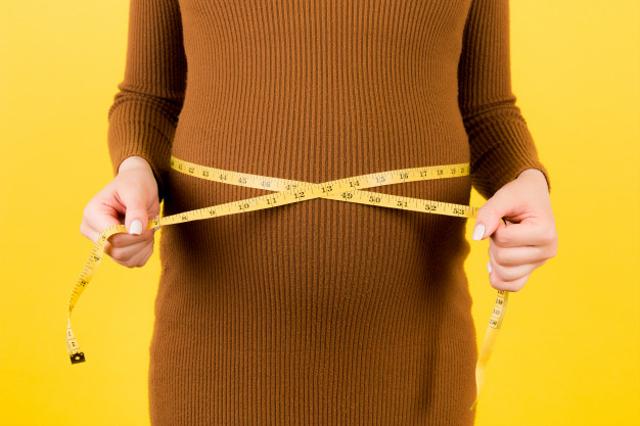 Cara Menghitung Usia Kehamilan Jika Lupa HPHT, Bisa dengan Pemeriksaan Dokter (290358)