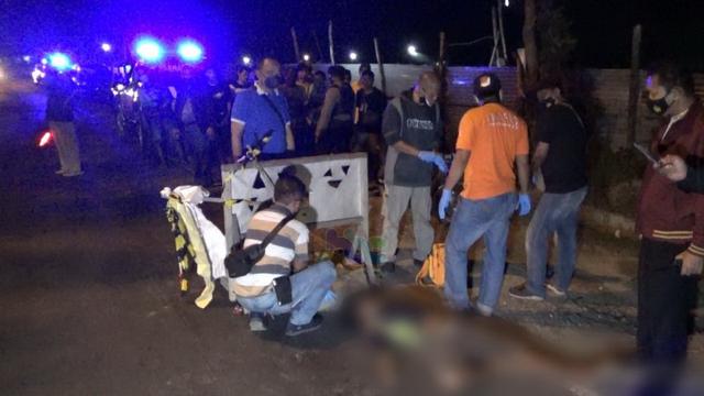 Aniaya Korban Hingga Tewas, Pria Asal Lamongan Ditangkap Polisi Tuban (136713)