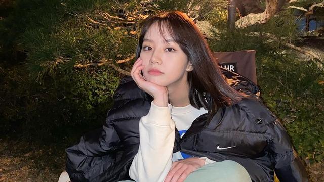Hyeri Girl's Day Beri Donasi Rp 640 Juta di Hari Ulang Tahun (7112)