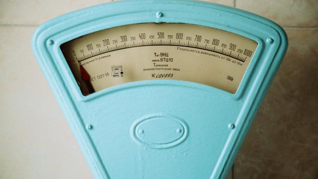 Rumus Berat Badan Ideal dengan Tinggi Badan, Yuk Hitung Punyamu! (31558)