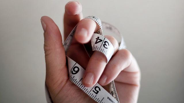 Rumus Berat Badan Ideal dengan Tinggi Badan, Yuk Hitung Punyamu! (31560)