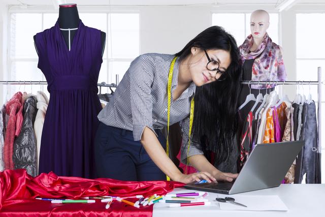 4 Alasan Kamu Harus Pilih Brand Lokal sebagai Produk Favorit (165054)