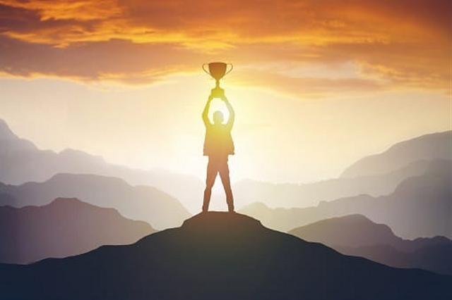 Self-reward untuk Diri Sendiri (10081)