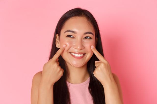 Skincare untuk Ibu Menyusui, Ini Dia Rekomendasinya yang Aman (25750)