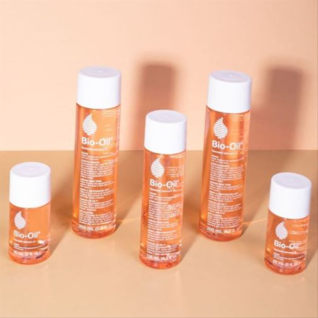 Skincare untuk Ibu Menyusui, Ini Dia Rekomendasinya yang Aman (25757)