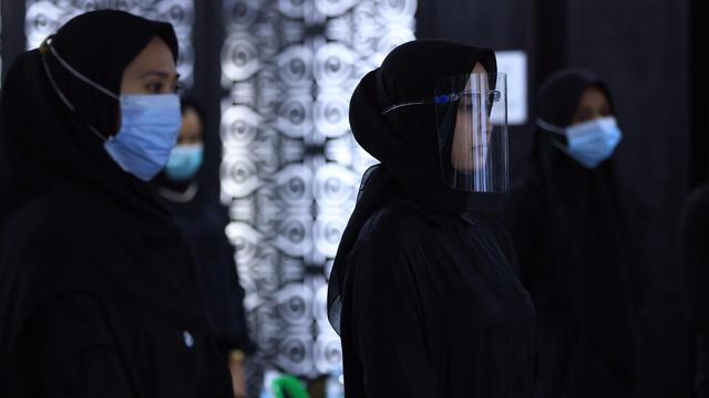 Desainer dan Model Aceh Diingatkan untuk Selalu Tampilkan Identitas Daerah (453419)
