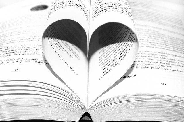 Cara Menulis Daftar Pustaka dari Buku yang Benar (986617)