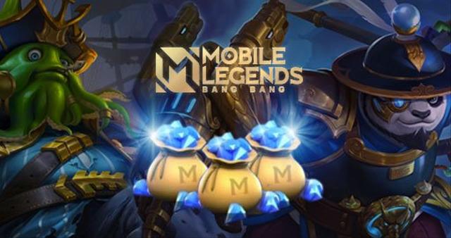 Kode Redeem Mobile Legend Terbaru, Bisa Kamu Dapatkan di MSC 2021! (41804)