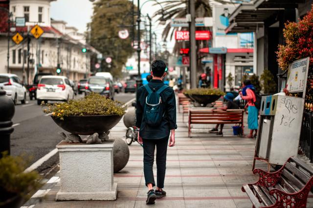 Tempat Wisata Bandung, Ini 6 Destinasi Ikonik yang Melegenda! (44789)