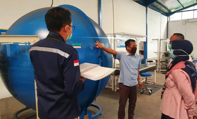 Kementerian ESDM Sedang Susun Roadmap Pencahayaan Lampu LED (458221)