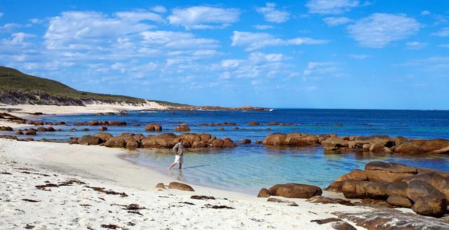 6 Aktivitas yang Harus Kamu Lakukan Saat ke Selatan Australia Barat (18843)