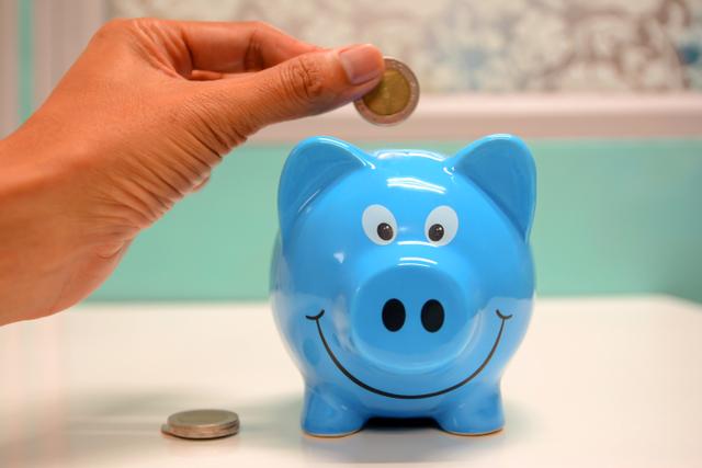 Apa Manfaat Menabung di Bank?  Berikut Jawabannya (31237)