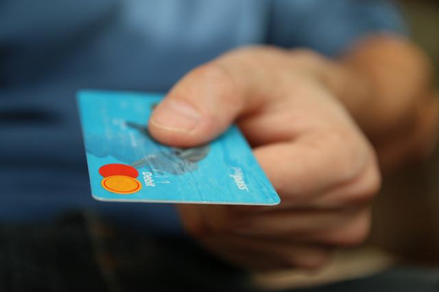 Apa Manfaat Menabung di Bank?  Berikut Jawabannya (31238)
