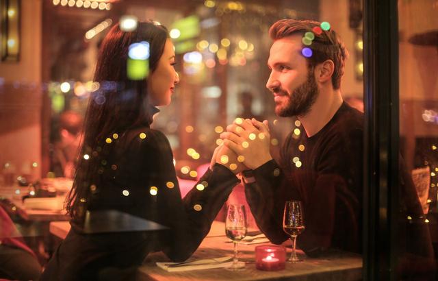 Tak Melulu Hal Buruk, Ini Alasan Pasangan Berbohong kepadamu Berdasarkan Zodiak (27210)