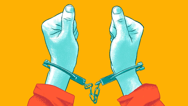 Polisi Tangkap Ketua KNPB Merauke (337120)