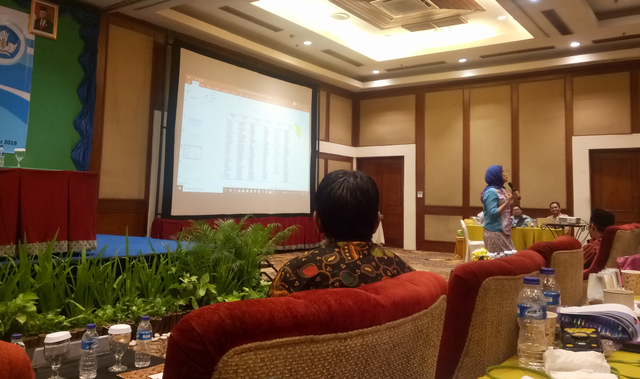 Literasi Digital dan Harapan Baru Indonesia (23408)