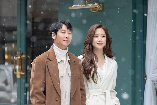 Situs Nonton Drama Korea Sub Indo, Ini 5 Pilihan Terbaiknya! (190)