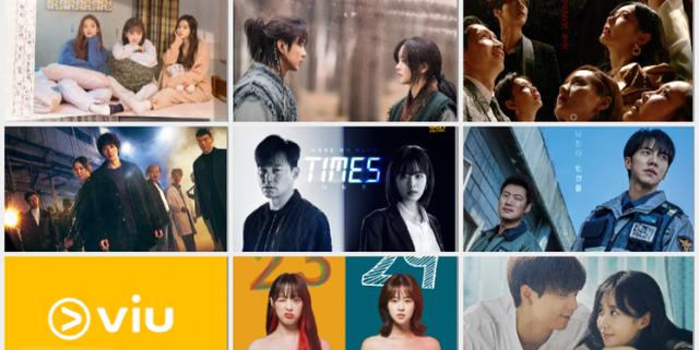 Situs Nonton Drama Korea Sub Indo, Ini 5 Pilihan Terbaiknya! (192)