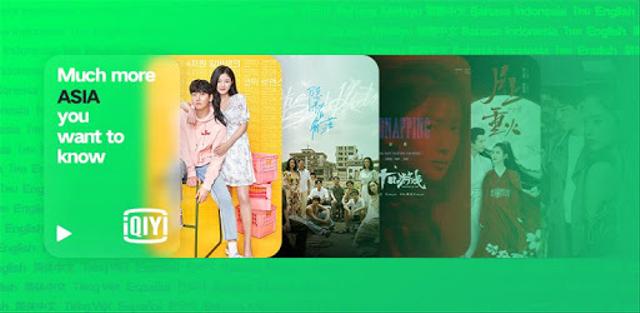 Situs Nonton Drama Korea Sub Indo, Ini 5 Pilihan Terbaiknya! (193)