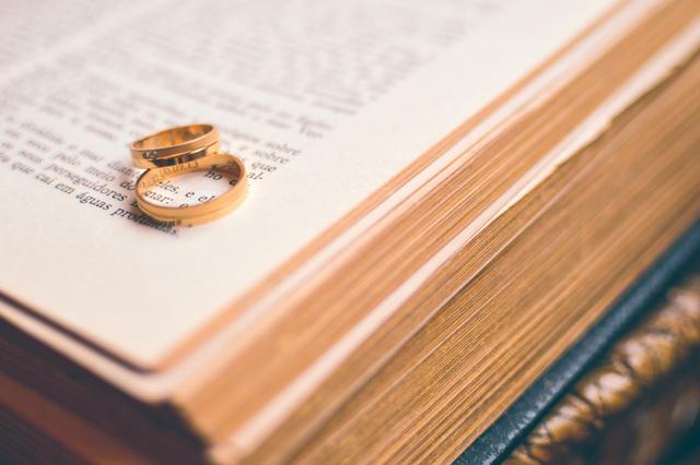 Mimpi Mantan Menikah, 5 Alasan Kamu Mungkin Mengalaminya! (466685)