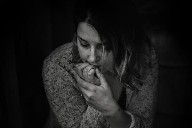 Mimpi Mantan Menikah, 5 Alasan Kamu Mungkin Mengalaminya! (466686)