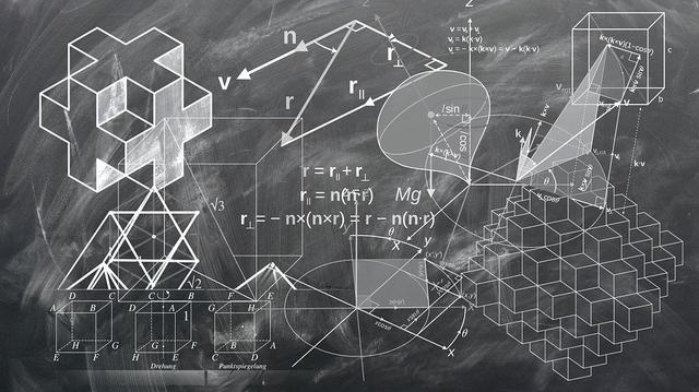 Rumus Luas Kubus, Begini Penjelasan Mudahnya (10550)