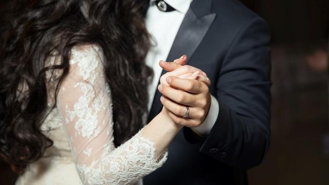 Mimpi Gagal Menikah Artinya Ada 7, Pertanda Buruk Bukan Ya? (331435)