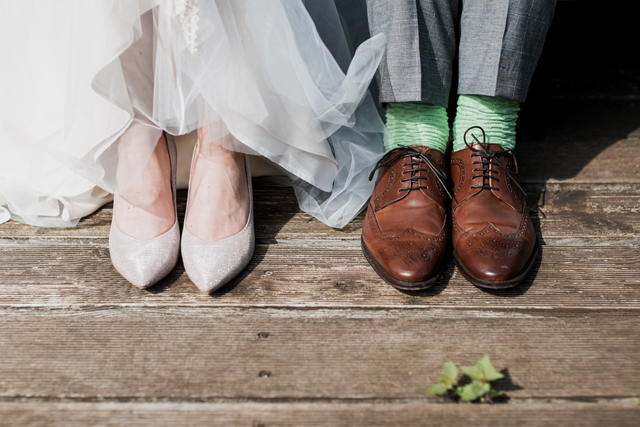 Mimpi Gagal Menikah Artinya Ada 7, Pertanda Buruk Bukan Ya? (331437)