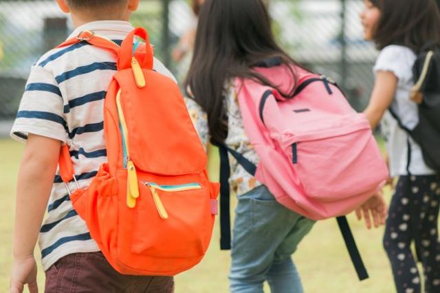 Hak Anak di Sekolah yang Telah Diatur Negara (9323)